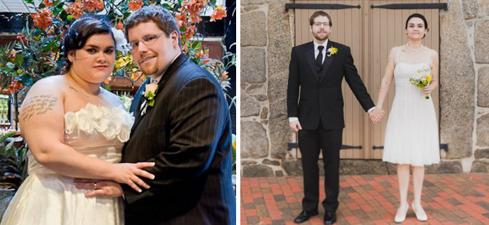 8 - Couples Losing Weight Together Will Inspire You Even More