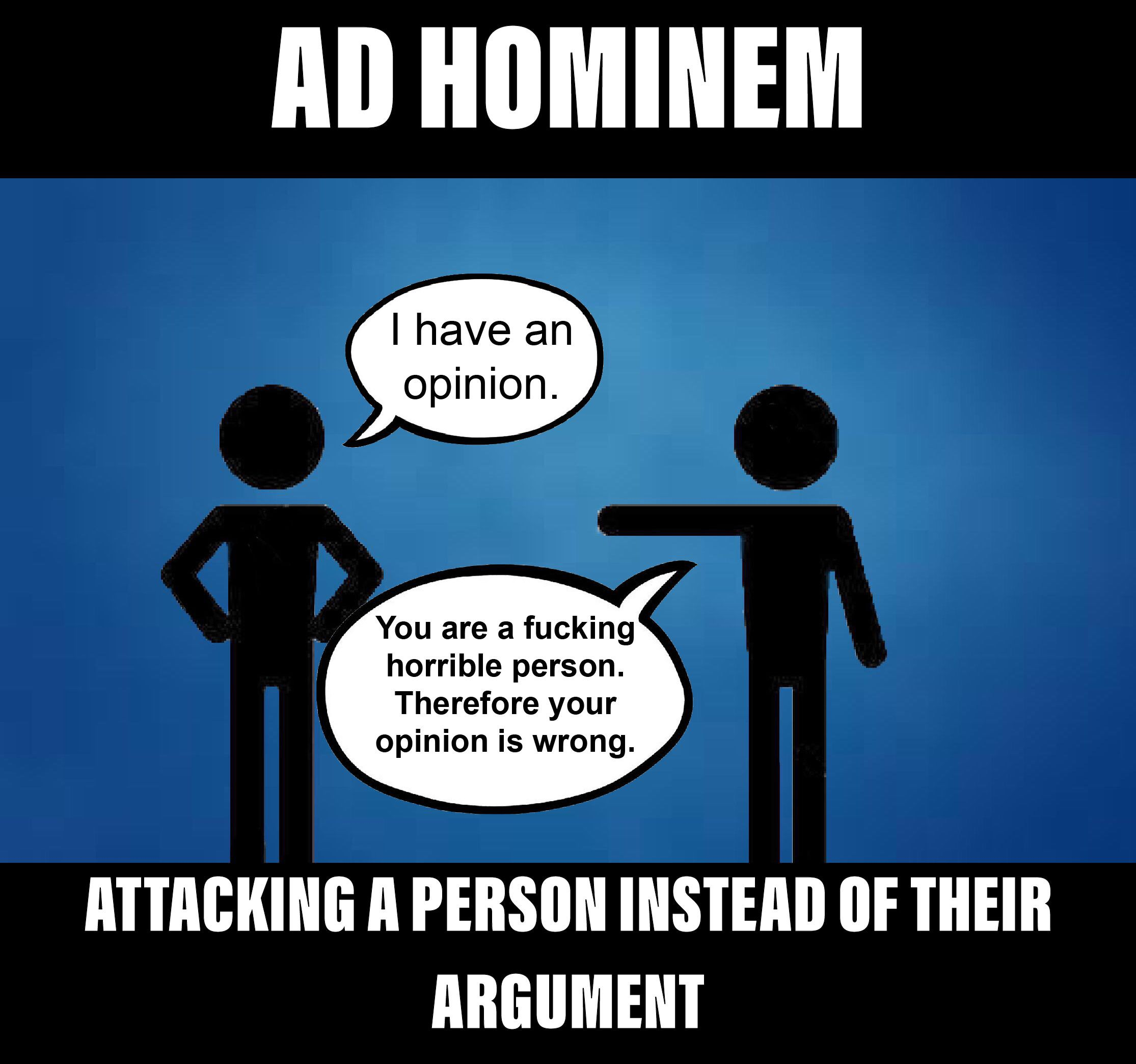 18 Examples Of Fallacies To Help Improve Argumentation Wow Gallery