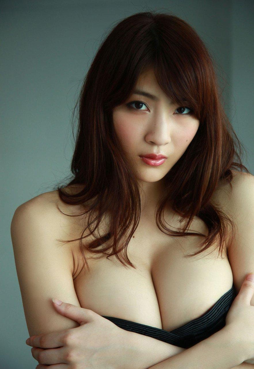 日本のおっぱい画像