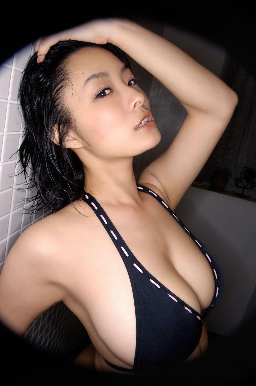 Сексуальные японки вк 20 фотография