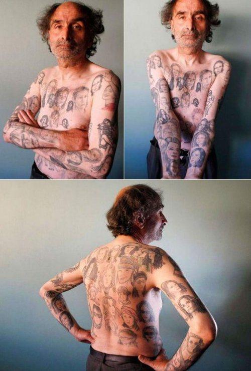Par tetovējumiem - Page 6 83534148
