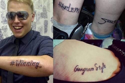 Par tetovējumiem - Page 6 83534157
