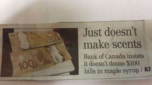 7 - Meanwhile In Canada