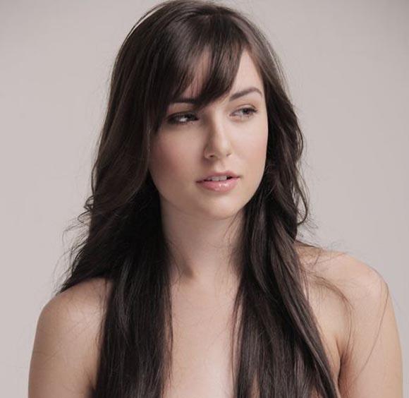 famos porn star Former Porn Stars Leading Normal Lives - Business Insider.