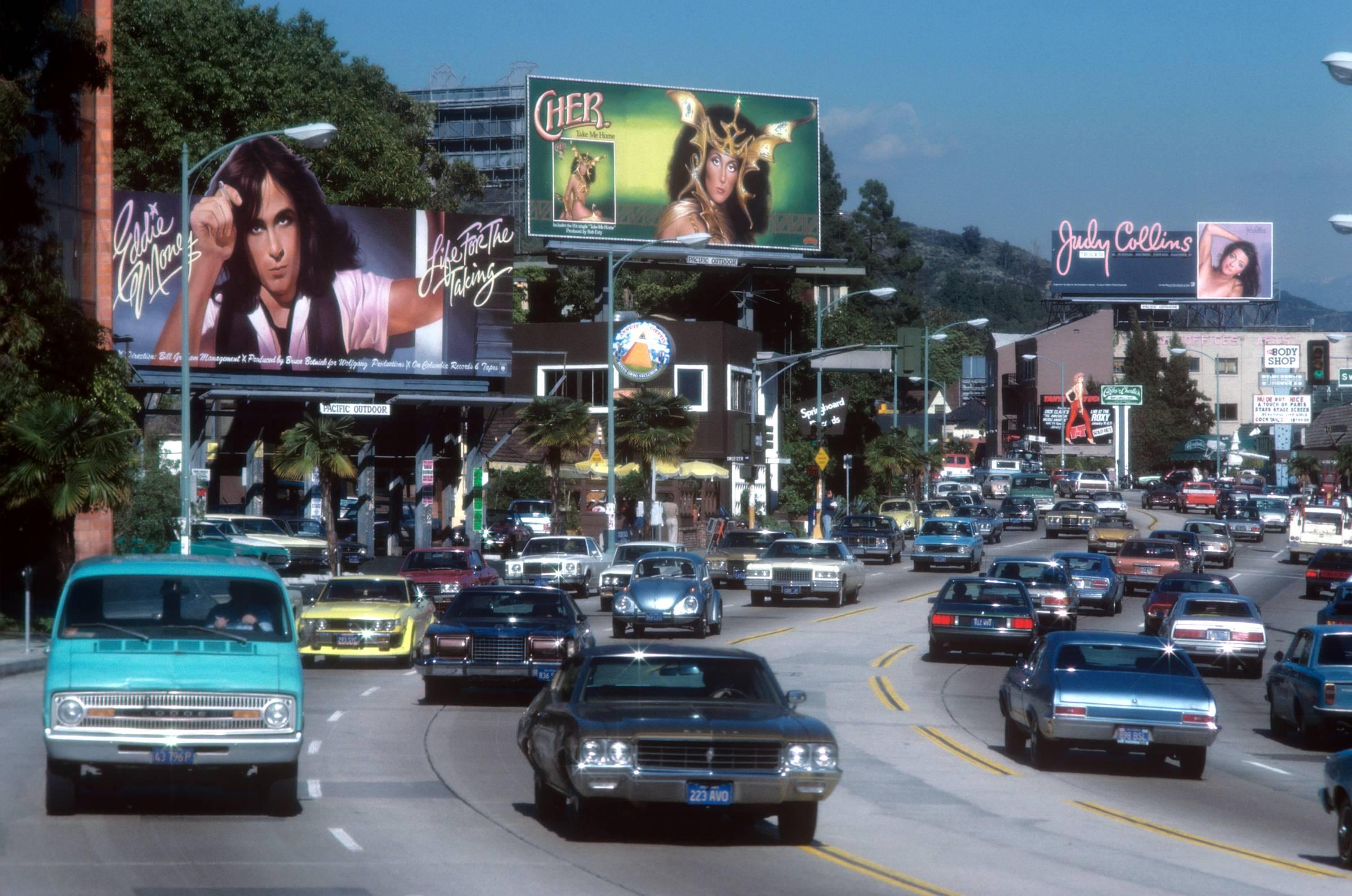 Ebaums world street strip