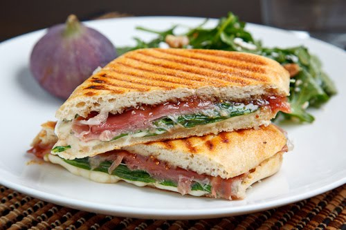 20 Sandwiches That Will Make You Hungry - Gallery | eBaum ...