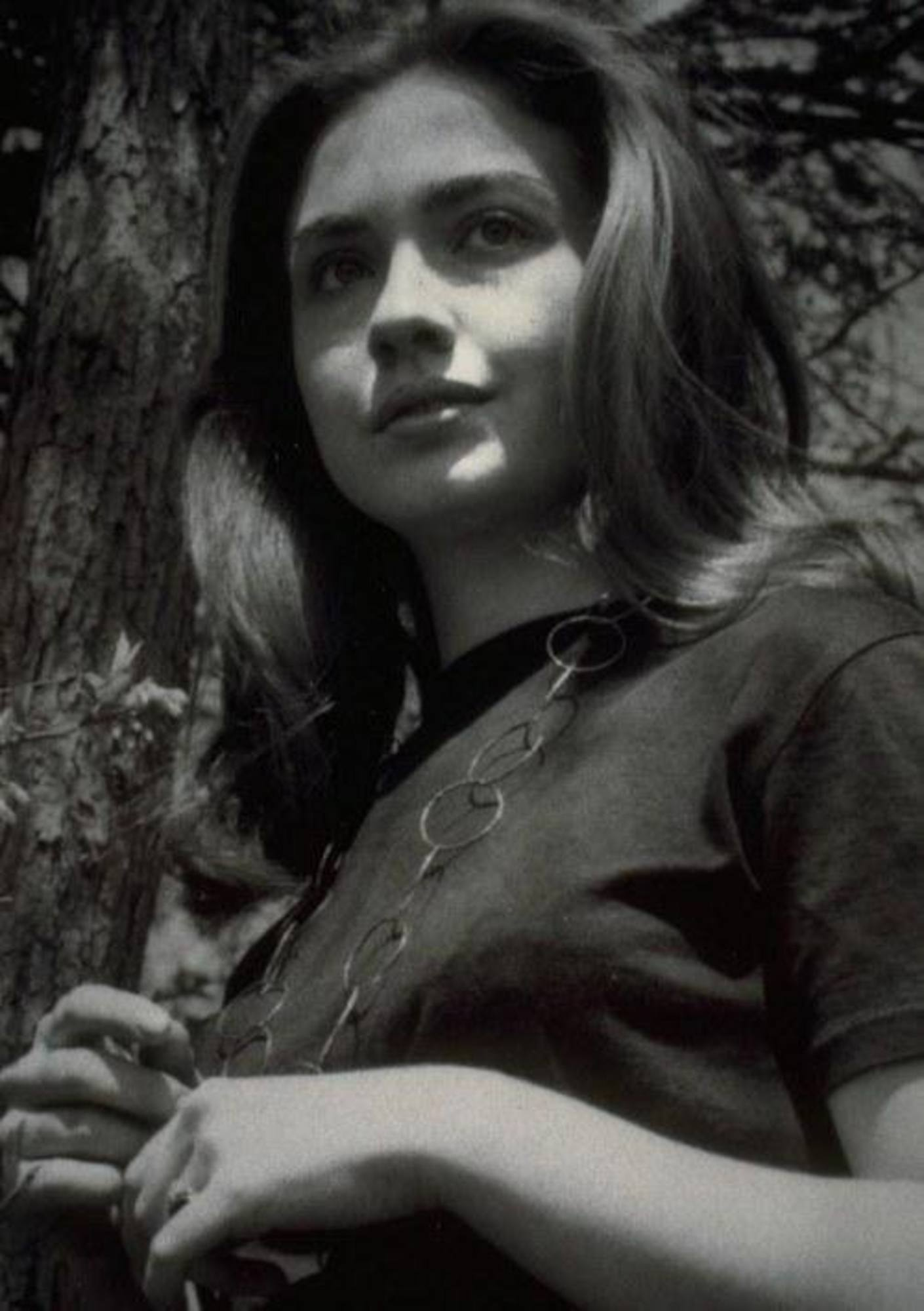 Is a cute Hillary Clinton nude (14 foto and video), Pussy, Cleavage, Boobs, cameltoe 2020