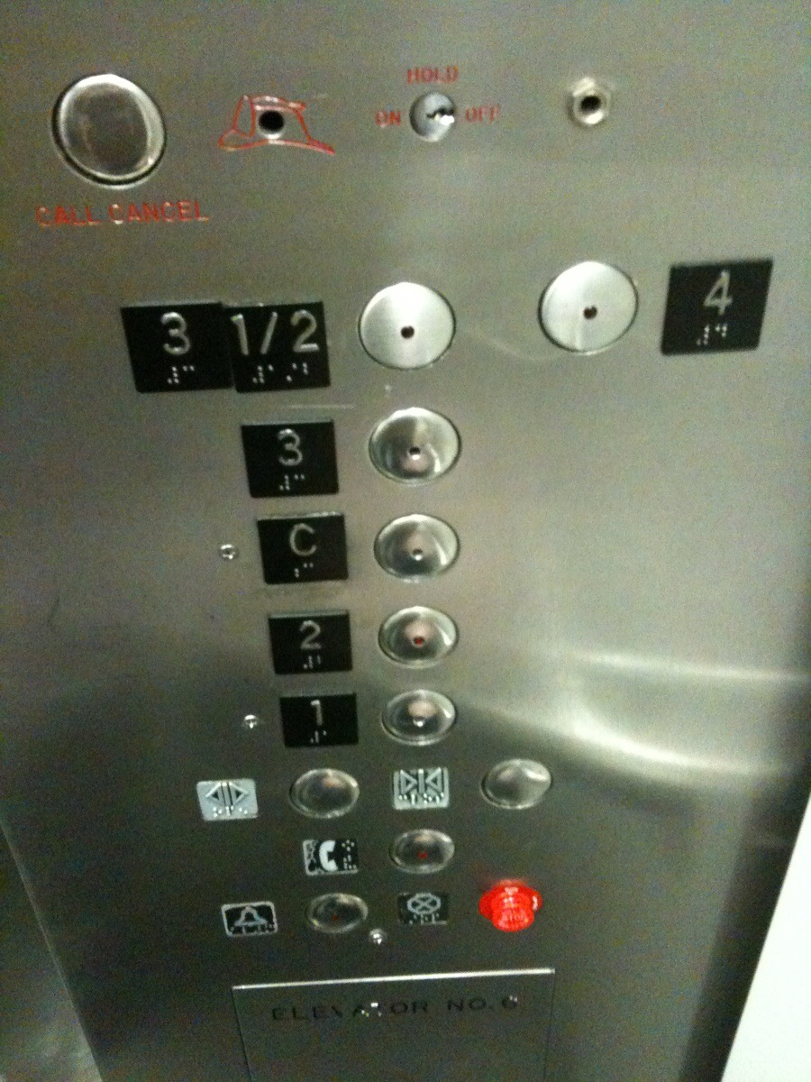 3 - 31 Infuriating Things That Will Drive You Nuts
