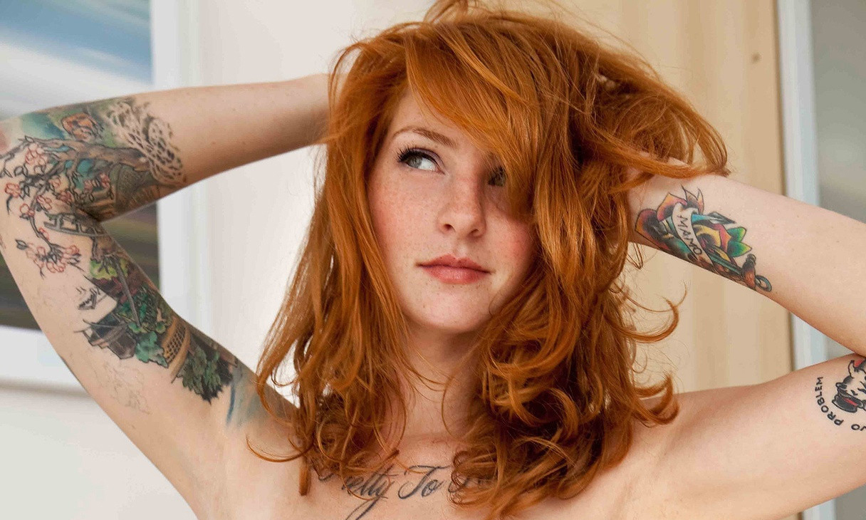 Redhead female self pleasuretures, free adult templates