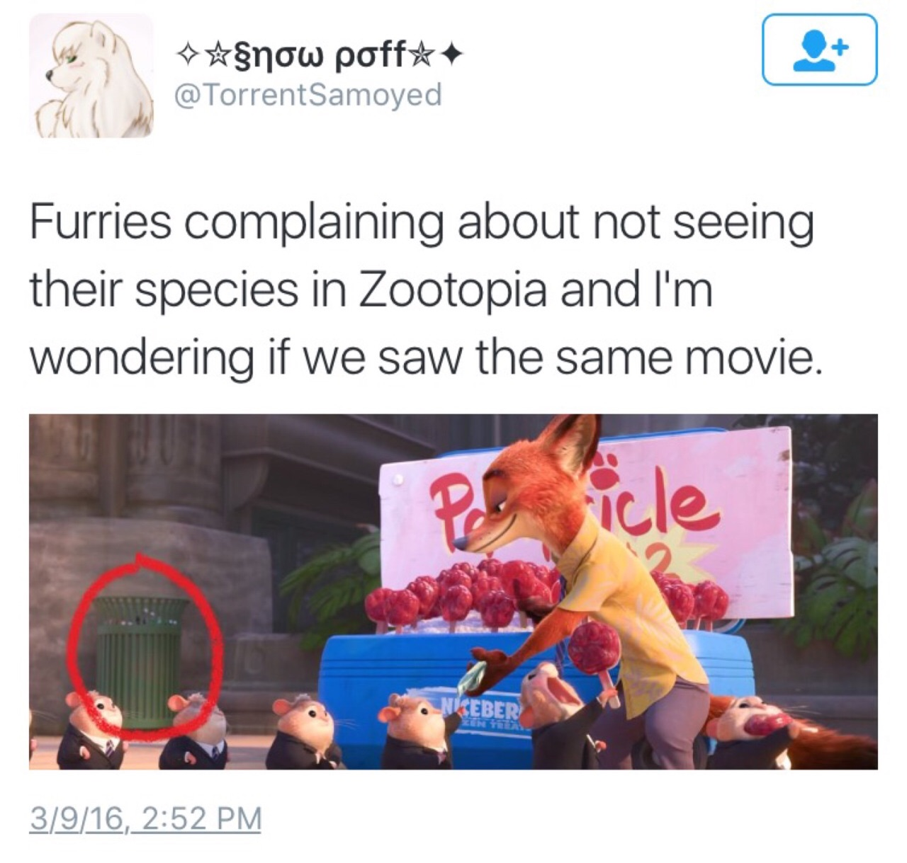 Funny Zootopia Memes : Fresh dose of funny memes gallery ebaum s world
