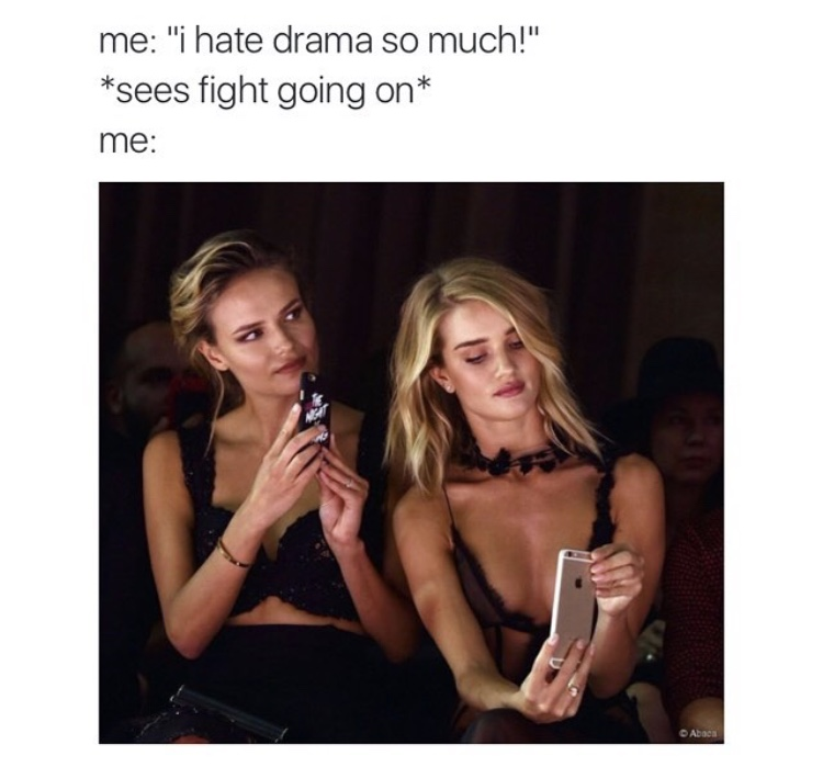 18 - 29 Great Pics And Memes to Improve Your Mood