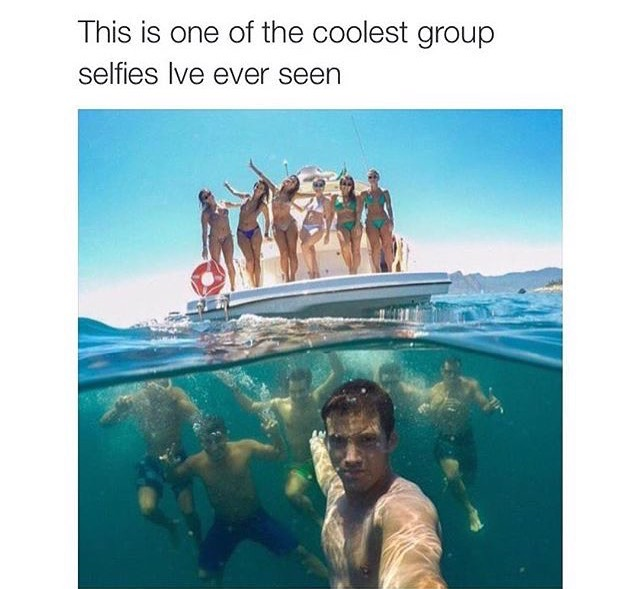14 - 29 Great Pics And Memes to Improve Your Mood
