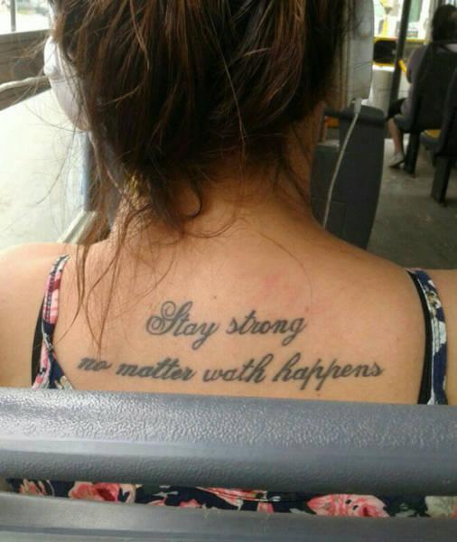 Par tetovējumiem - Page 8 85239753