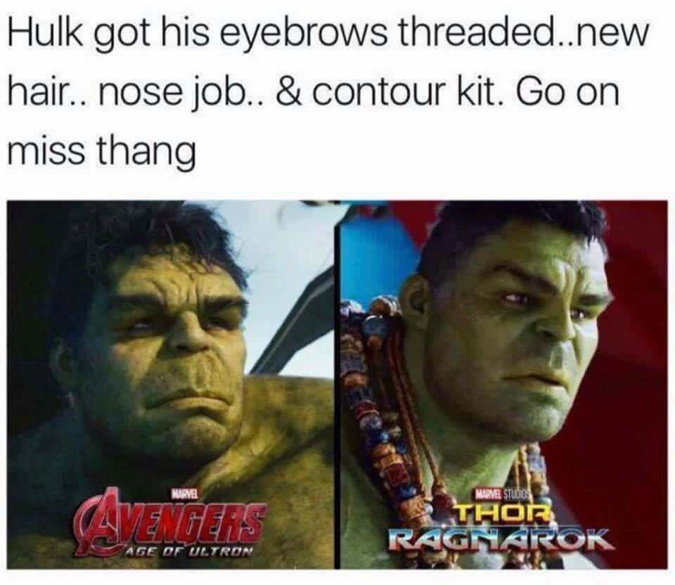 Cool Memes