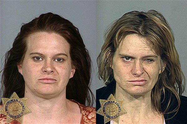 20 Before And After Drug Use Photos - YouTube