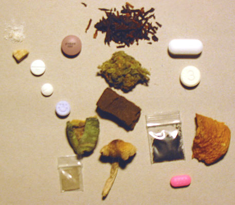 the uncommon facts that people dont know about marijuana Culture need to know investigates whether the uncommon facts that people dont know about marijuana u the uncommon facts that people dont know about marijuana s.
