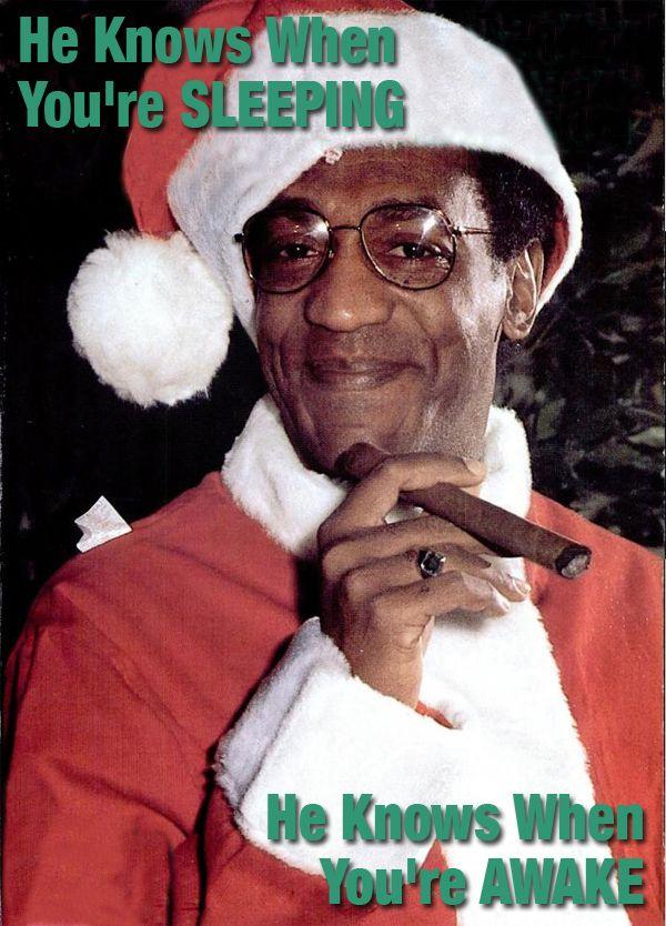 LOL Cosby Memes - Funny Gallery | eBaum's World