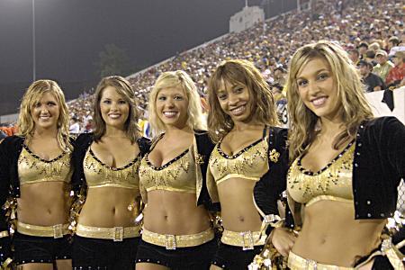 ... saintsations; hot cheerleaders gallery ebaum s world; 30 y nfl cheerleader halloween costumes ...  sc 1 st  The Halloween - aaasne & Saintsations Halloween Costume - The Halloween