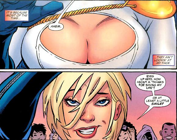 dc-comic-power-girl-nude-pics