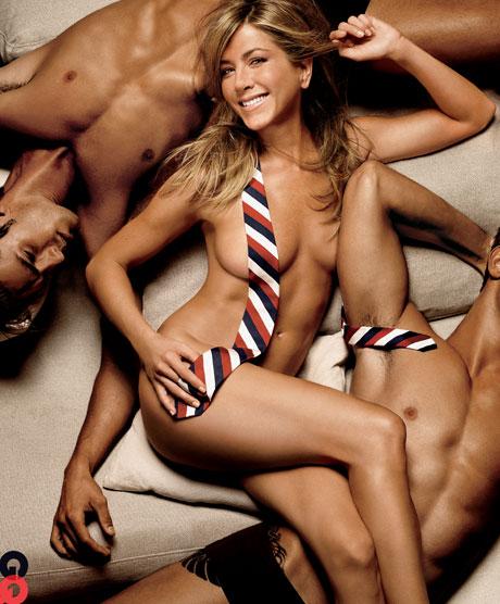 Nude porn nicaragua girls