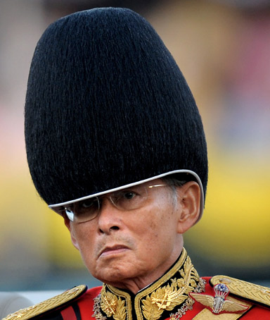Coolest Hat Ever >> Coolest Hat Ever Hat Hd Image Ukjugs Org