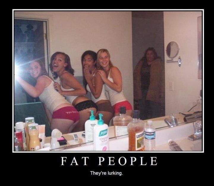 Fat Go 74