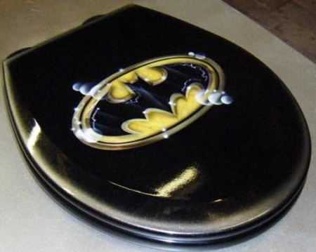 17 Awesome Toilet Seats Gallery EBaum S World
