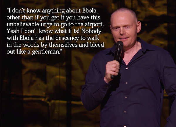 bill burr quotes - photo #7