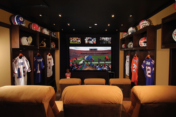 Man Cave Store Hamilton : Awesome man caves gallery ebaum s world
