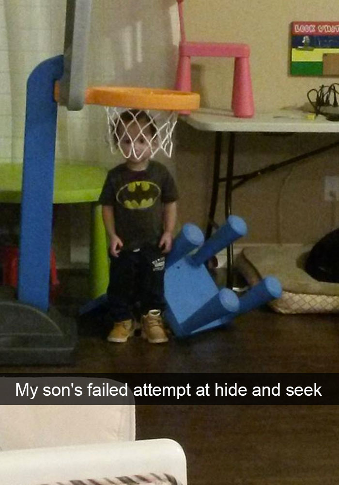 Hilarious Snapchats Of Kids That Prove Theyre The Absolute - 26 funny photos that prove siblings are the absolute worst