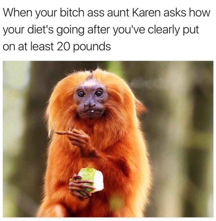 Funny Memes To Kill Your Boredom