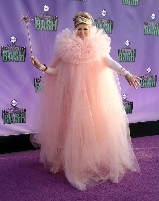 Celebrity Halloween Costumes Pop Culture Gallery Ebaum S World