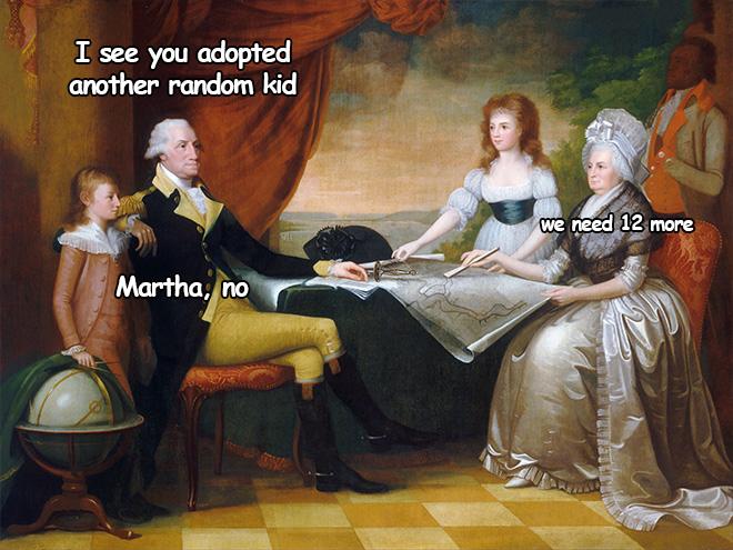 84661766 36 of the best george washington memes gallery ebaum's world