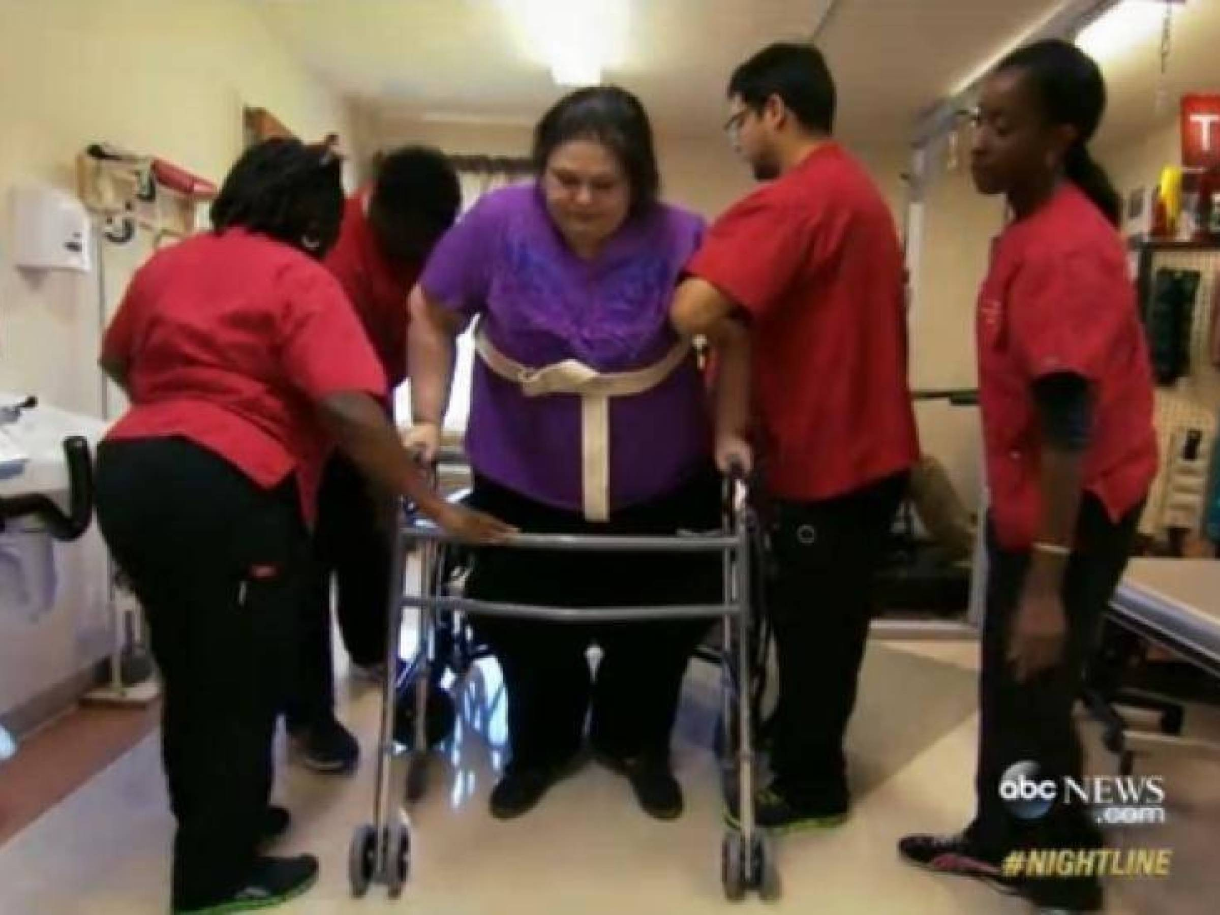 1000 lbs woman returns to normal weight ftw gallery