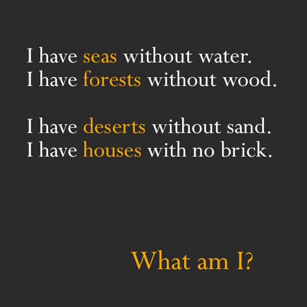 27 mind blowing riddles gallery ebaum 39 s world for 10 fish are in a tank riddle answer