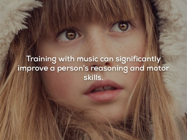 music s affects on the human body Listening to music can influence your heart rate and  the style of the music or an individual's music preference appears  focus on the beauty of the human body.