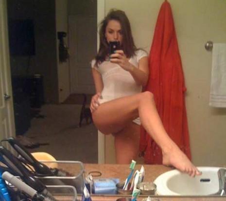 naughty nude goa girls