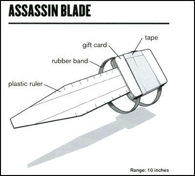 mini weapons of mass destruction 3 pdf  free