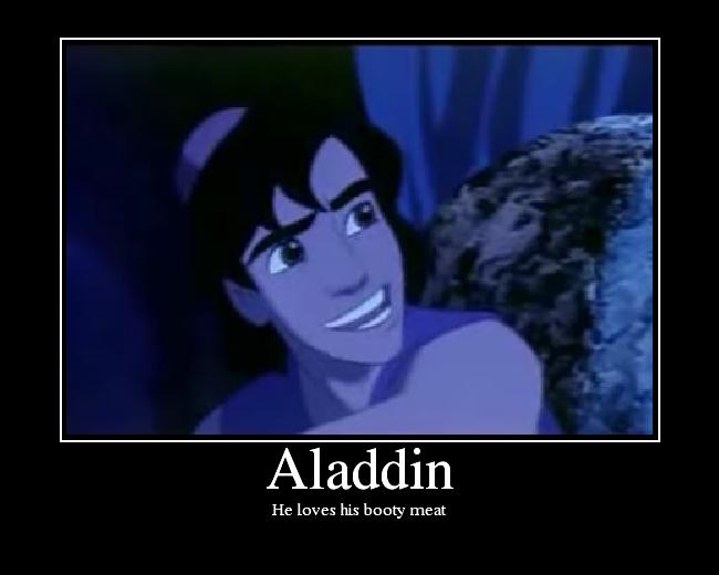 aladdin love quotes quotesgram