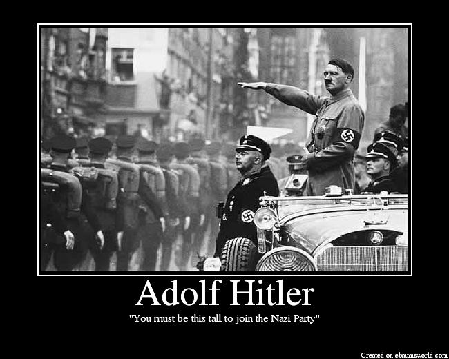 funny adolf hitler pictures: zrhbzeds.homeip.net/funny-adolf-hitler-pictures.html