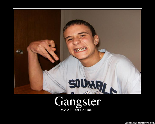 eastside gangster - photo #25