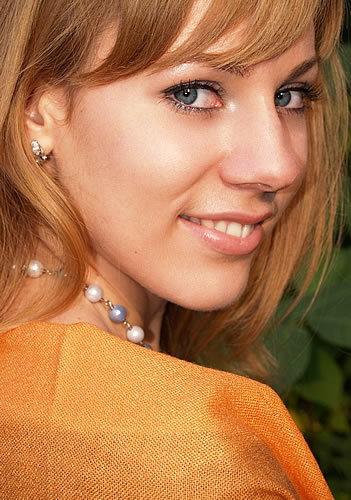 Russian girls facials gallery