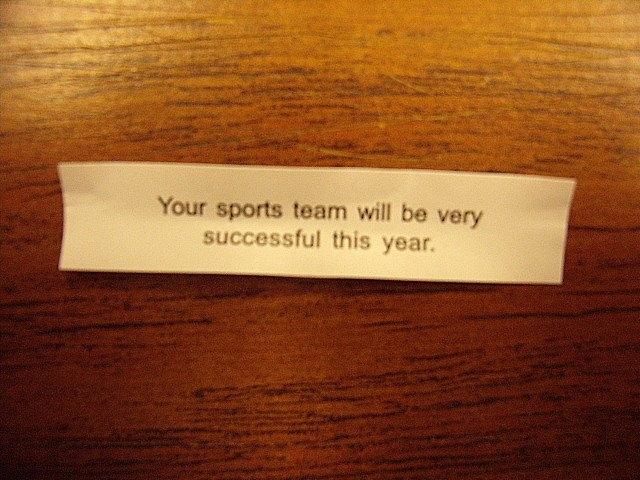 Funniest Fortune Cookie Quotes. QuotesGram