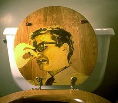 Weird Toilet Seats Gallery Ebaum S World