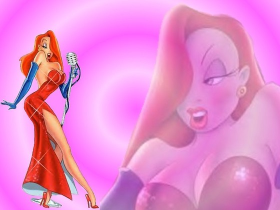 10 hottest disney characters gallery ebaum 39 s world - Female cartoon characters wallpapers ...