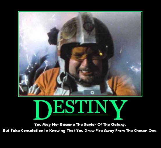 spacebattles motivational poster thread viii big book of