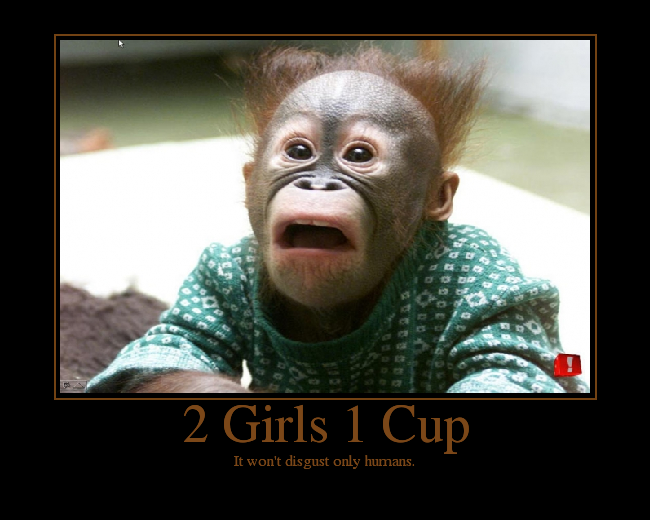 two girls on cup muschi