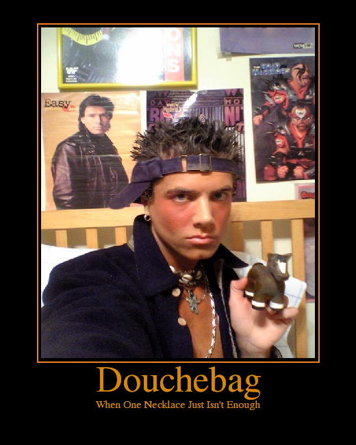 Association De Couleur Avec Le Rouge : Douchebag Related Keywords & Suggestions  Douchebag Long