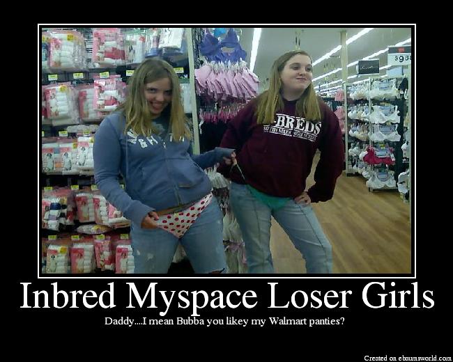 InbredMyspaceLoserGirls.png