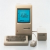 The History of Apple Computers